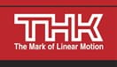 THK - The Mark of Linear Motion