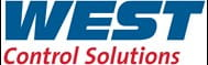 West Control Solutions