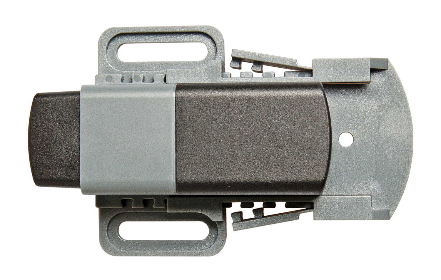Door switch - DS 013