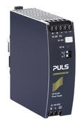Power Supply 1-phase, 24 V DC Dimension C series, Medical Application