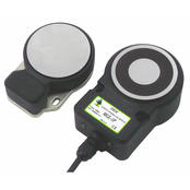 IDEM - Non-contact RFID locking switch - MGL