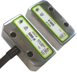 IDEM - HYGIEMAG - SMR-H switch