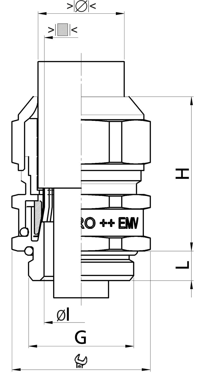 Emc Powerconnect Progress 174 Emc Powerconnect 1084 17 Oem
