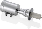 Inductive conductivity sensor, 3A