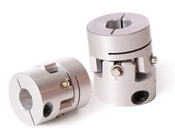 Sungil - Articulated shaft coupling, SCJ