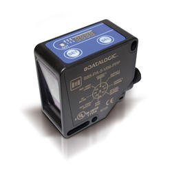 Datalogic - S65-V - Colour sensor