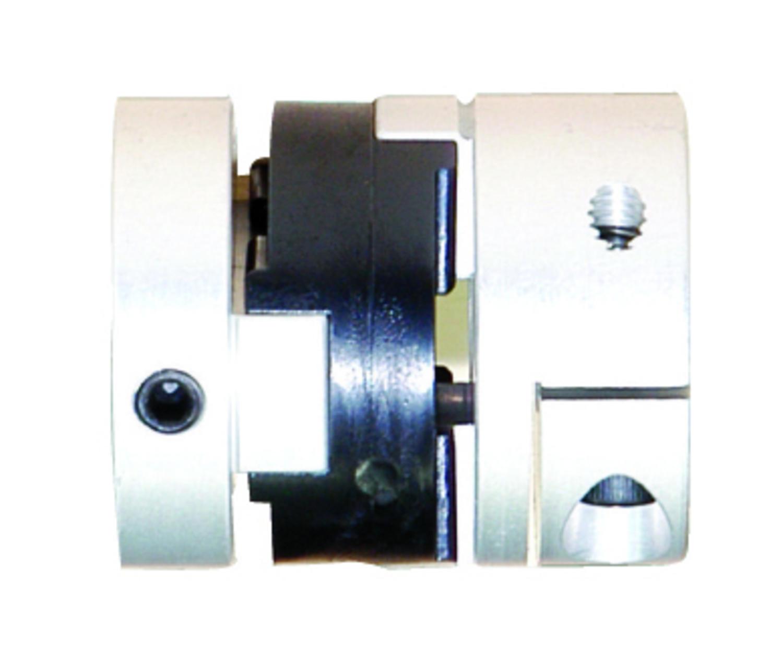 Oldham coupling, SOH SOH-16C - OEM Automatic (UK)
