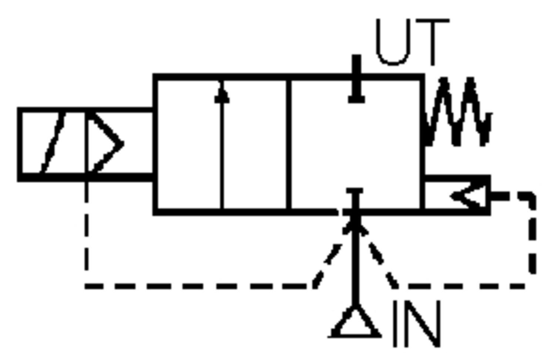 2  2 cryogenic valve 1  4 u0026quot - 3  4 u0026quot  sce222e002lt