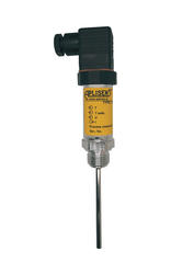 Aplisens PT-25 industrial temperature transmitter