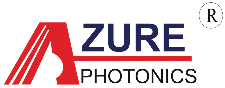 C-mount manual focus 3 mega-pixel lenses AZURE-0918M3M - OEM