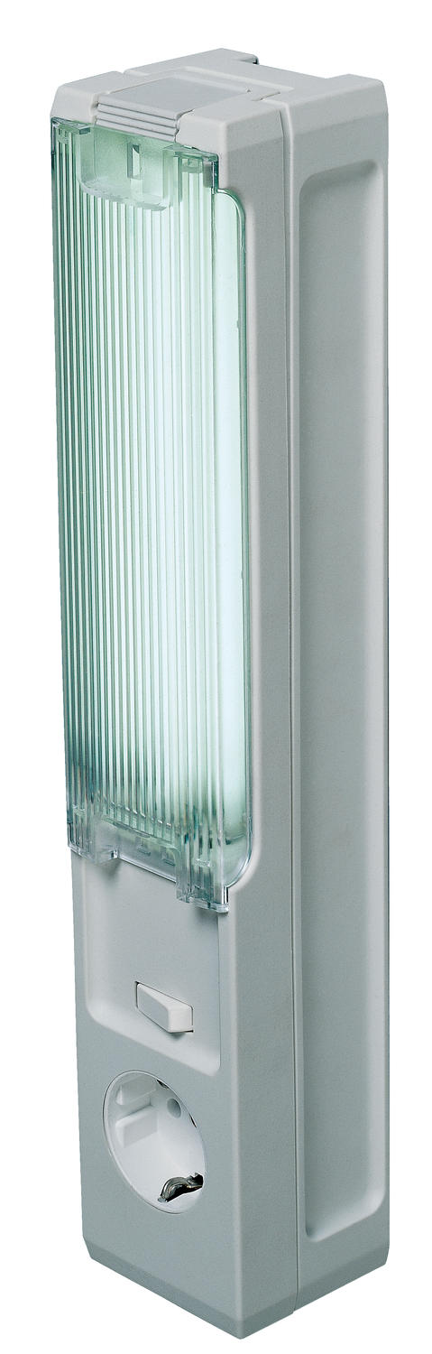 Enclosure lighting - KL 025