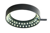 Advanced Illumination - DF197 MicroBrite™ Series Dark Field Ring Lights