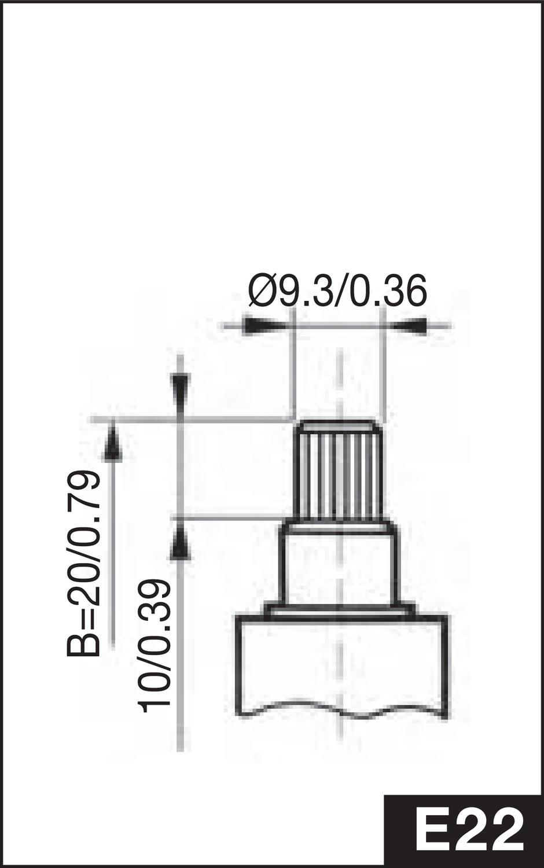111 pdf