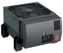 Fan Heater 950 W CR030