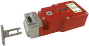 IDEM - Locking switch KL1-P