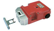 IDEM - KLTM-P2L locking switch