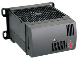 Fan Heater 950 W CR130