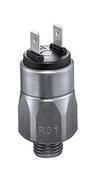 Suco - 0164 Pressure Switch