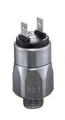 Suco - 0166/0169 Pressure Switch