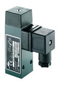 Suco - 0150 Vacuum Switch