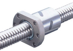 THK EBB/EPB ball screw
