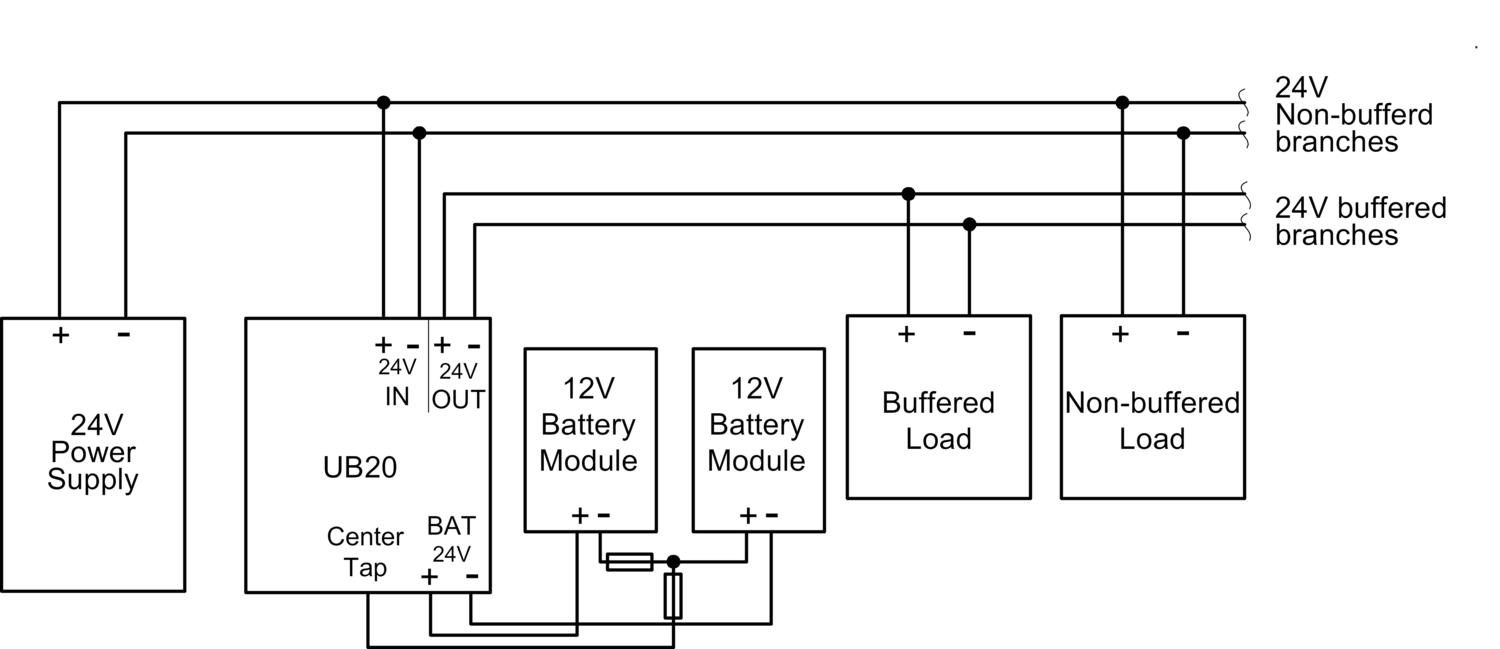 24 V dc UPS for external battery 3.9-130 Ah UB20.241 - OEM Automatic Ups Schematic Diagram Feed on ups wiring diagram, ac to dc converter diagram, smps diagram, electrical system diagram, 3 wire wiring diagram, ups inverter diagram, exploded diagram, how ups works diagram, ups installation diagram, ups line diagram, ups transformer diagram, circuit diagram, ups backup diagram, ups block diagram, as is to be diagram, ups pcb diagram, ups cable diagram, apc ups diagram, ups power diagram, led wiring diagram,