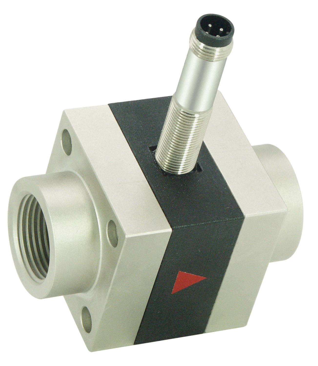 LABO XF Series Flow Meter